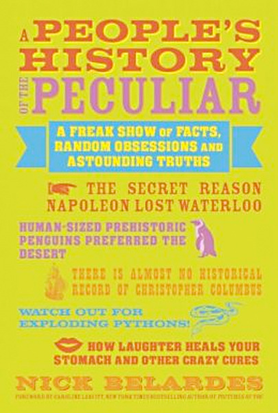 peoples-history-peculiar