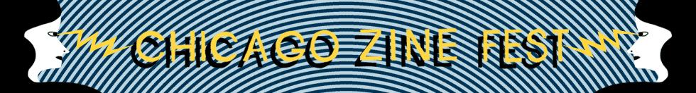 CZF banner