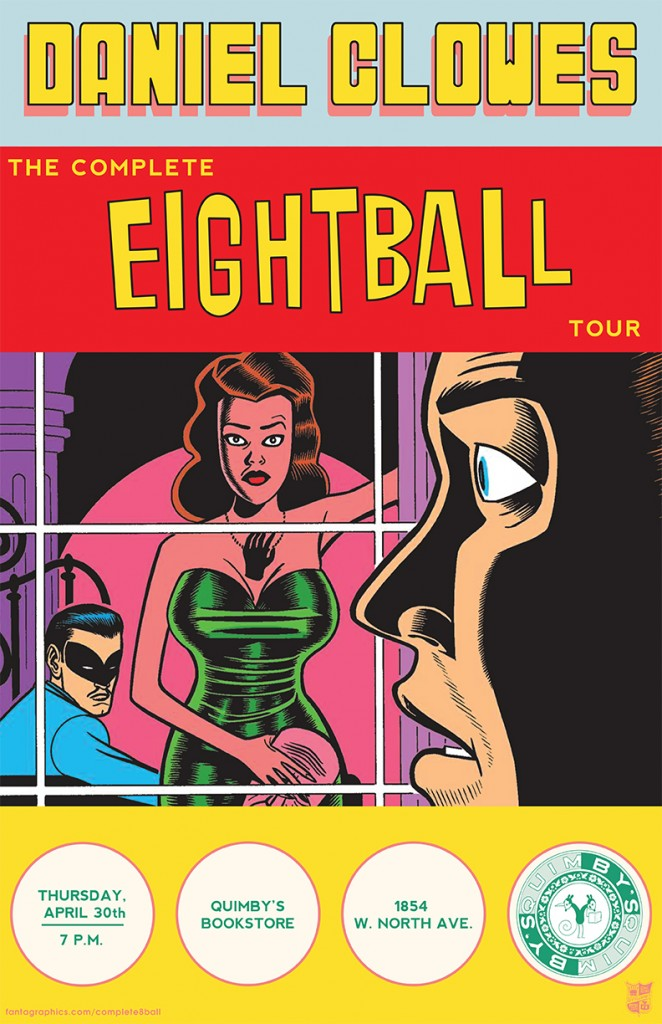Complete Eightball Tour Poster_Quimbys