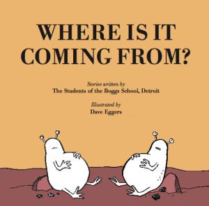 Where-Is-It-Coming-From-cover-300x296