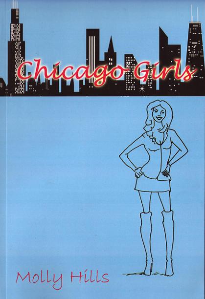 chicagogirls_lg