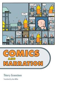comicsandnarration