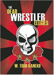 deadwrestlerelegies
