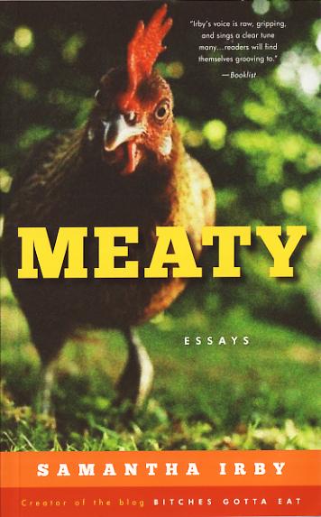 meaty_lg