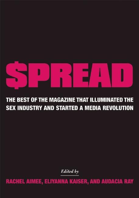 spreadbk