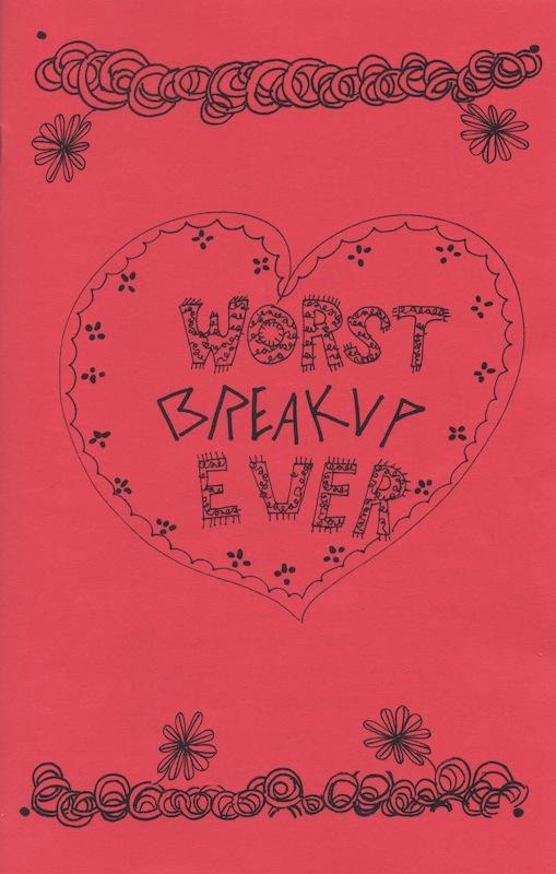 worstbreakup