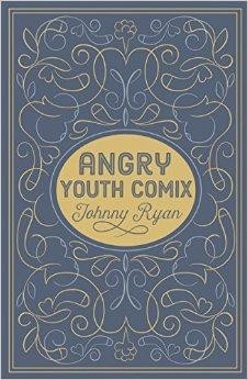 angryyouthcomix