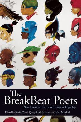 breakbeatpoets