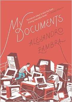 mydocuments