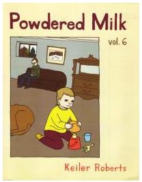 powderedmilk6