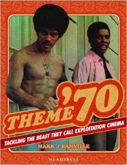 theme70