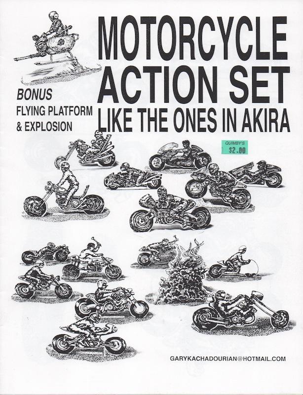 motorcyleactionsetlikeakira