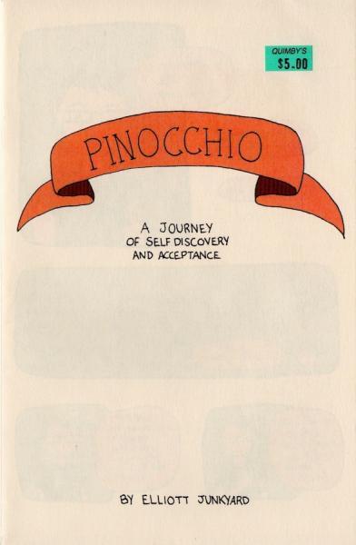 pinocchiocover_lg
