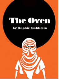 theoven