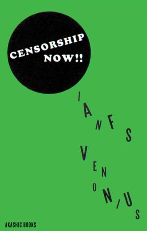 censorshipnow