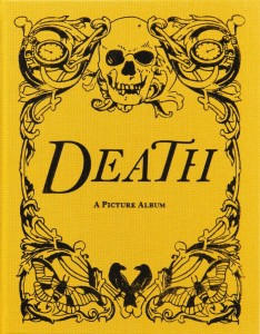 deathapicturealbum