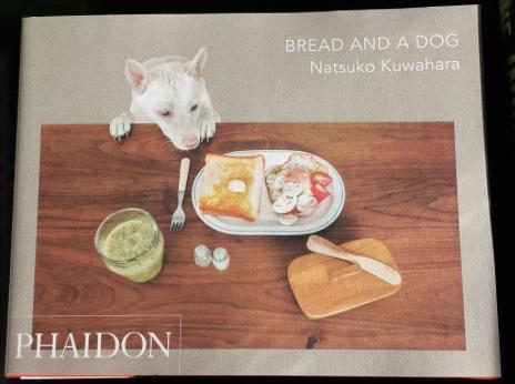 breadandadog