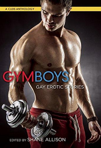 gymboys