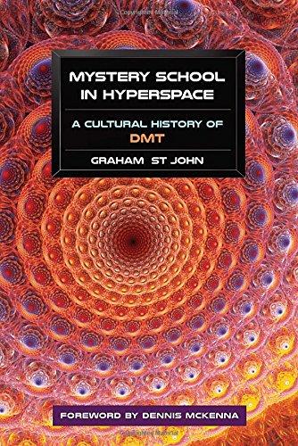 mega dank fractals