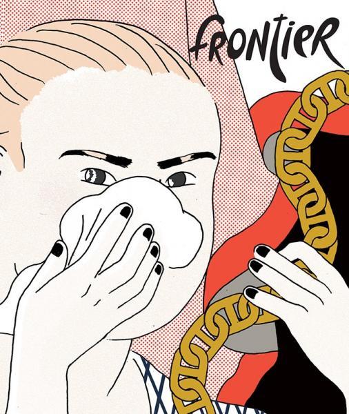 frontier_8_web_lg