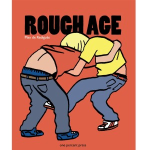 RoughAge_1