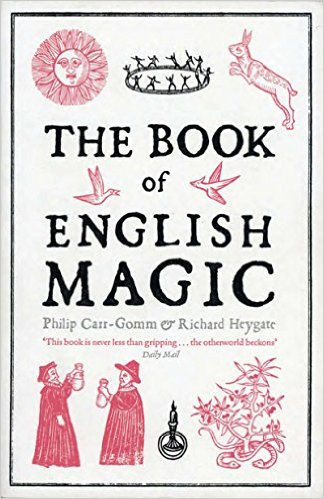 bookofenglishmagic