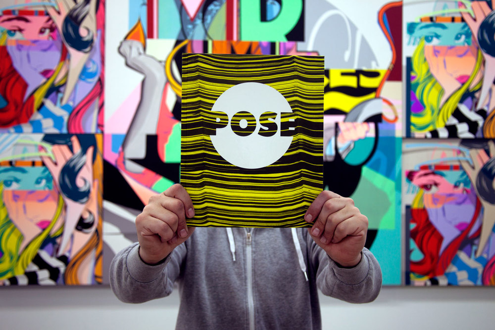 POSE_book_hold
