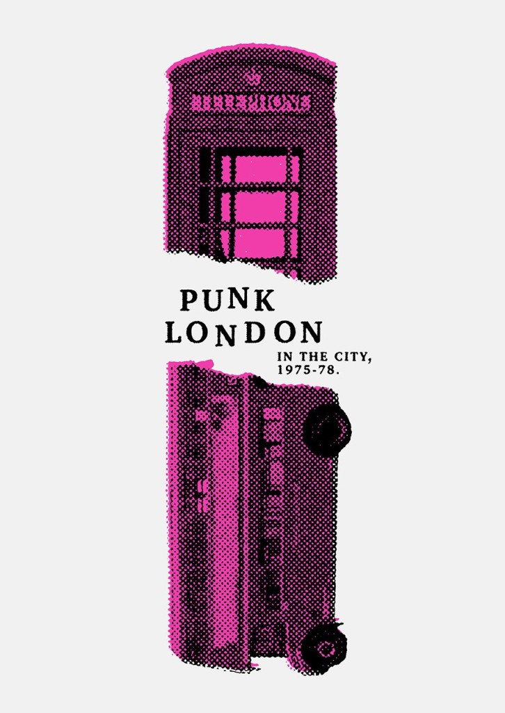 punklondon