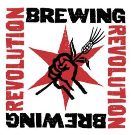 revolutionbrewing