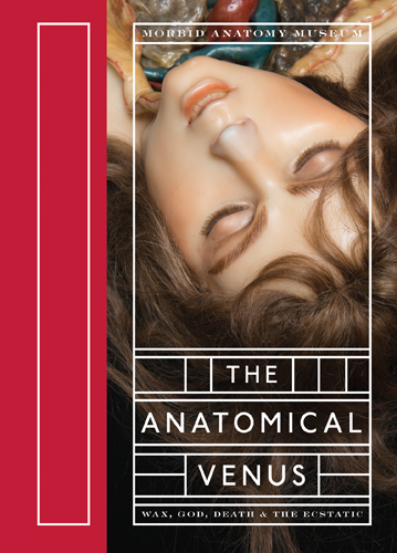 anatomical-venus-covr