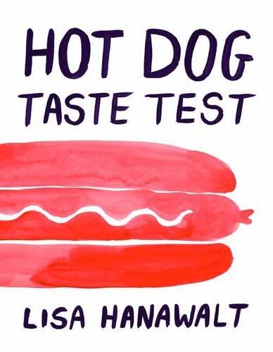 hotdogtastetest