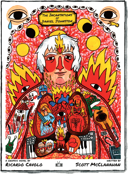incantationsofdanieljohnston