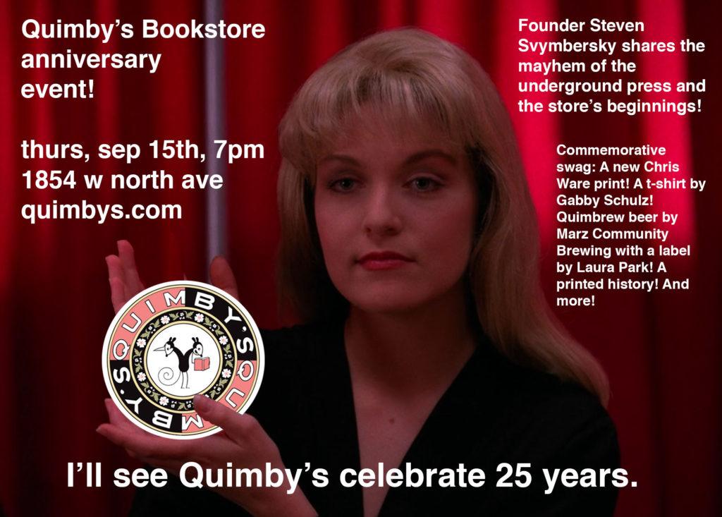 Quimbys 25 L Palmer celebrates full ad
