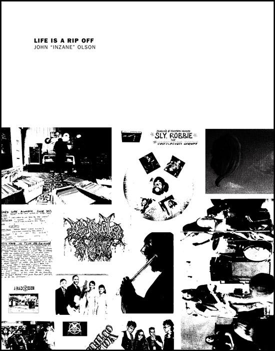 LRIP-cover-550