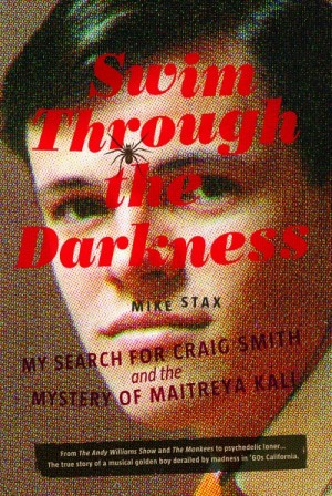 SwimThroughTheDarkness_Cover_small-e1469737892615
