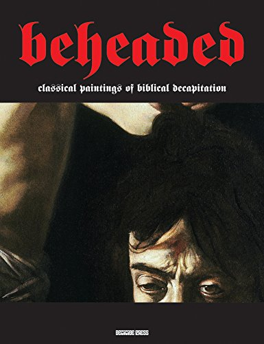 beheaded1