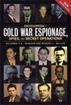 Encyclopedia of Cold War Espionage Spies and Secret Operations