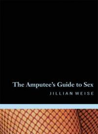 Amputees Guide to Sex