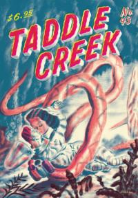 Taddle Creek #43