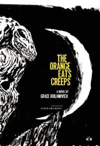 Orange Eats Creeps