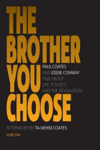 Brother You Choose
