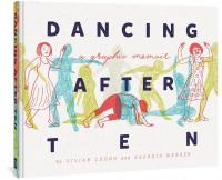 Dancing After TEN
