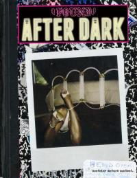 Found After Dark #1: Addicted to Infidelity