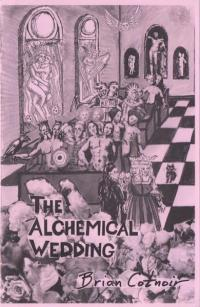 Alchemical Wedding