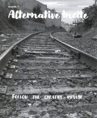 Alternative Incite #1