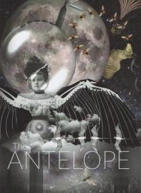 The Antelope Magazine