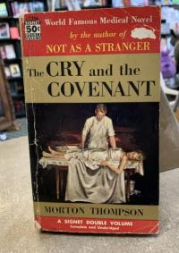 Cry and the Covenant, 1949 edition