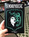 Demonophobiac: Fear of Possession