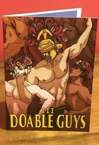 Doable Guys #3