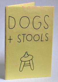 Dogs and Stools